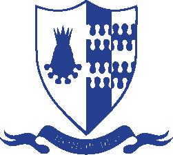Dauntsey's School