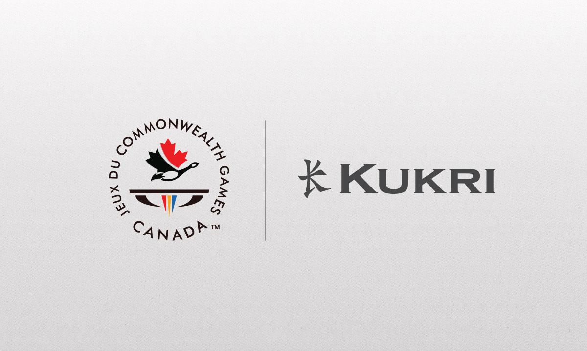 Kukri-Canada-Comp-Logo_1200x717