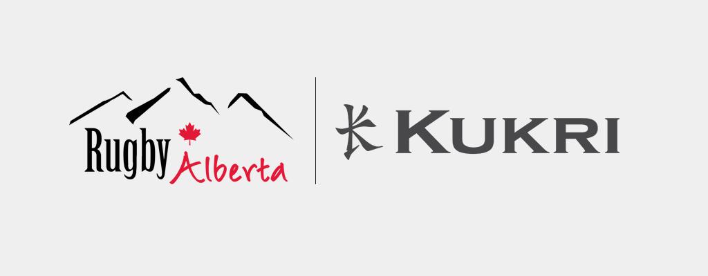 Kukri-Rugby-Alberta_News-Story