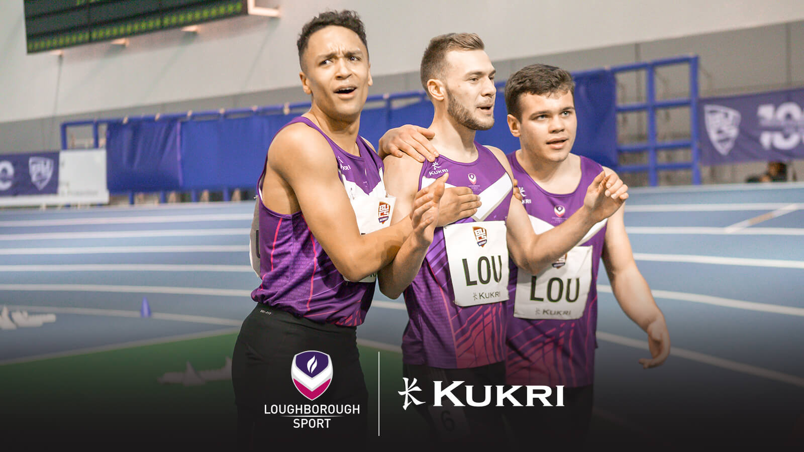 Loughborough