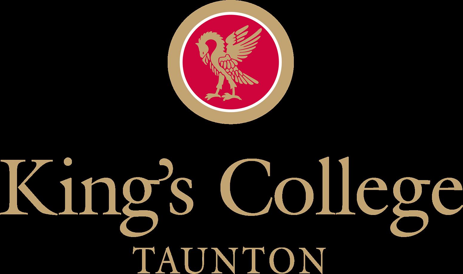 Taunton